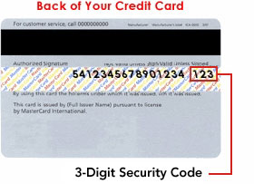 buy klonopin mastercard securecode forgot